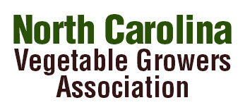 NC Vegetable Growers Association