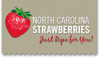 NC Strawberry Grower Association