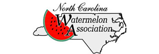 NC Watermelon Association