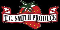 TC Smith Produce