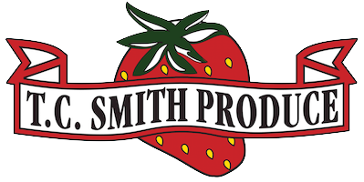 TC Smith Produce